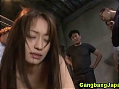 japanese, 3-D, orgy, gangbang, group sex, asian