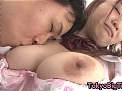 japanese, boobs, big tits, orgy, group sex, teen, babe, fucking, amateur