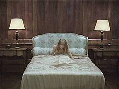 Emily browning naked compilation