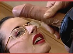 Cum shot compilation michelle insatiable part