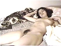 brunette, extreme, indian, swallow, facials, hairy-pussy, compilation, homemade, ass-fuck, fist