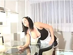 hardcore, bigtits, maid, cumshot, uniform, butt