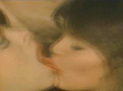 Nicole west-christy canyon from muddy-letters(gr-two)