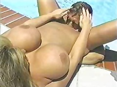Holly Body, olgun, anal, eski