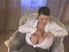 flashing, amateur, big boobs