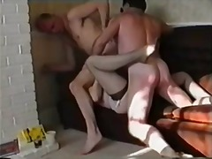 driesaam, amateur, cuckold