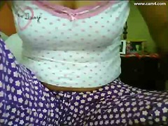 nabyskoot, amateur, webcam,