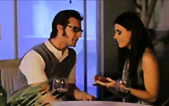 india summer,  mqmf, sexo duro, anal,