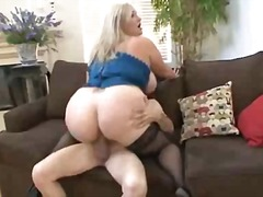 matures, anal, big boobs,