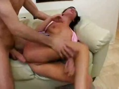 Holly Wellin, pornstar, anal, angleses