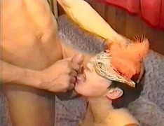 group sex, french, matures, anal,