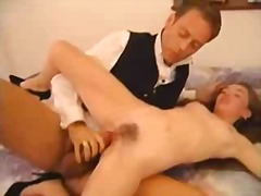 Rocco pulverizes straza and  amber