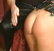 spanking, bdsm, brittney ray, hardcore, matures