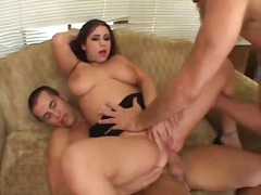 Whitney stevens love cumswallow