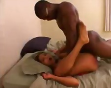 big cock, butt, doggystyle, black, booty, blowjob, ass, cameltoe, anal
