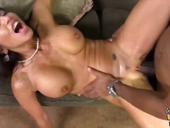 chastity lynn,  stars du x, interracial, grosses bites, éjaculations