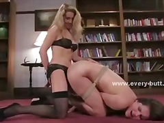 fetish, toy dildo, sex, ass, strapon, anal