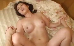 japanese, milf, old, asian, mature, japan, lady, brittney ray, mother, cougar, mom