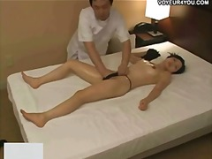 massage, voyeur, naked, japanese, spy, asian