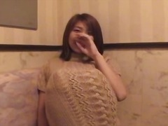 bukkake, japanese, blowjob, group sex, hairy, asian, gangbang
