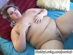 blonde, tits, plumper, plump, ass, pussy, thick, chubbyloving.com, chunky, voluptuous, curvy, fat,
