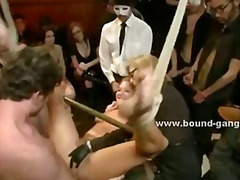 orgy, anal sex, lars, slave, double penetrations, spanking, extreme, group sex, deepthroat