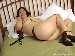 brunettes, masturbation, tatouages, masturbation, strip, masturbation