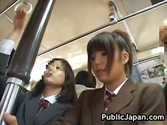 blowjob, outdoor, publicjapan, babe, public, asian, voyeur, japanese, publicsexjapan