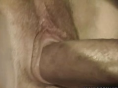 oral, blowjobs, big dick, hot milf, milf, blondes, hard fuck, rough fuck, blow job, anal sex