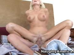 cowgirl, pornstar, doggy, hard fuck, milf fuck, torrey pines, doggy-style, boobs, hot milf