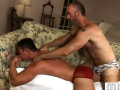 massage, asian, t.y., gay, panties,