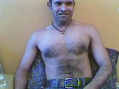 facial, hardcore, pov, bear, hairy, fingering, gay, t.y., masturbation, brunette, indian