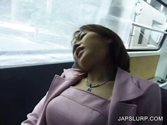 japanese, amateur, outdoors, asian, pussy-eating