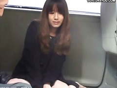 couple, public, voyeur, amateur, japanese, outdoors, hidden, camera, spy, cam, reality