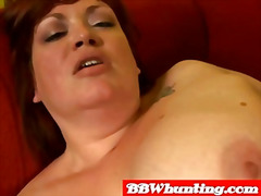 fat, large-breasts, bbw, chunky, chubby, plump, big-tits, plumper,