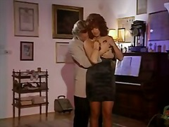 Scommessa fatale - simona valli full video