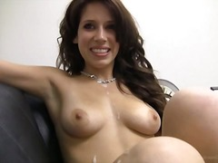 kitchen, movies, high, lingerie-videos.com, pinky, cock-riding, bed, girl-on-girl, hd, sex-toys,