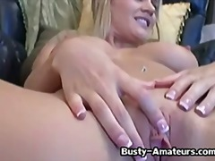 busty, real, busty-amateurs.com, neil, homemade, bigboobs, amateur, hottie, babe, t.y., bigtits,