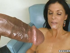 India summers in the man meat of fame