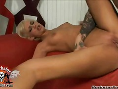 girl-on-girl, forced, hard, feet, ass-to-mouth, gym, movies, big-dick, face-fucking, hardcore