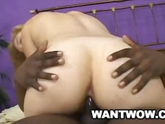 raseblanding, analsex, blond