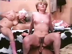 Retro group penetrate with good oral too