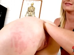 mulheres sexy, lésbicas, lésbicas, bonitas, anal, fisting, rabos, oral, anal