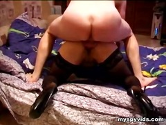 Collection of homemade porn movies by my spy vids