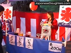 brutal, japanese, young, k.d., daughter, teen, asian, rough, ass, violated, humiliation, abuse