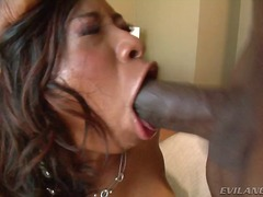 ebony, young, gf, big-tits, good, hd, des, blowjob, nude, slut, face-fucking, porno, tiny-tits