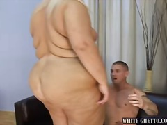 gonzo, big-tits, blonde, large-breasts, natural, bbw, hardcore