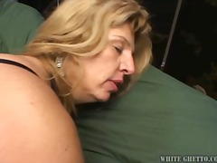blond, inter-ras, gonzo, bbw, hard, anaal