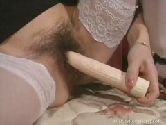 bdsm, hairy, young, pussy-eating, toys, cocksucking, red-head, yo, bbw, oral, girl-on-girl