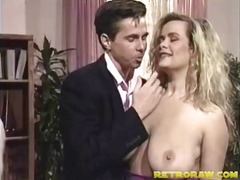 blowjob, hardcore, rough, glamour, hand-job, sucking, fellatio, babe, hairy, vintage